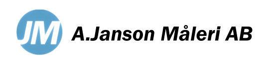 www.ajansonmaleri.se